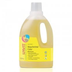 Waschmittel Color - Sonett