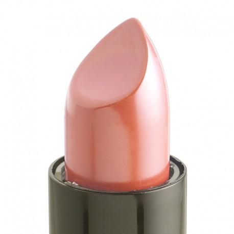 Bio Lippenstift