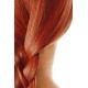 Pflanzenfarbe - Reines Henna