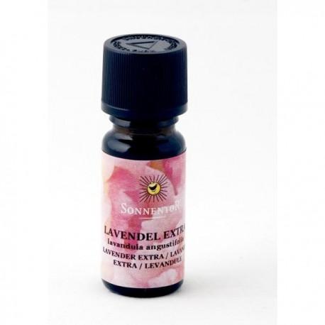 Lavendel Extra - Ätherisches Öl - Bio